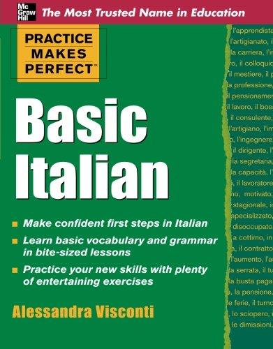 practice-makes-perfect-basic-italian-practice-makes-perfect-series