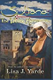 img - for Sultana: The White Mountains: A Novel of Moorish Spain book / textbook / text book