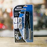 Surebonder 8575 Heavy Duty Rivet Tool Kit