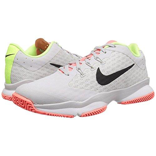 複数容赦ないまだ(ナイキ) Nike レディース テニス シューズ?靴 Air Zoom Ultra [並行輸入品]