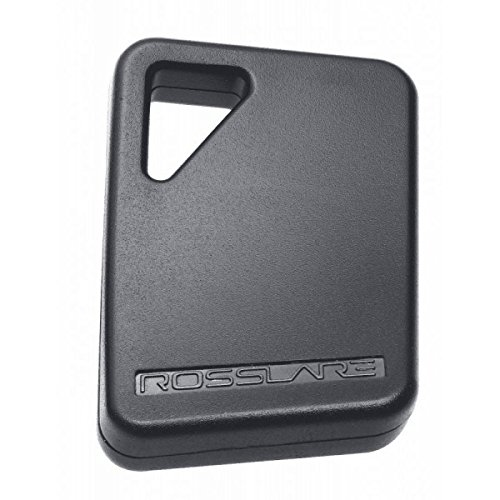 Rosslare Key Fob AT-ERK-26A7TB0 Pack of 25