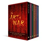 The Art of War Collection: The Seven Military