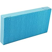 22812028mm Blue Cuboid Humidifier Filter Screen to Filter Air for AC4084 AC4085 AC4086 Air Purifier Parts