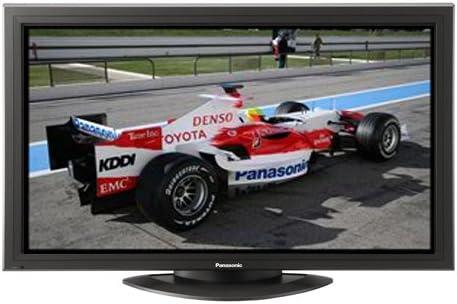 Panasonic TH-50PH11UK- Televisión, Pantalla 50 pulgadas: Amazon.es ...