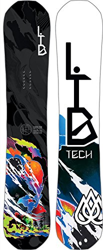 Lib Tech T.Rice Pro HP Snowboard Mens