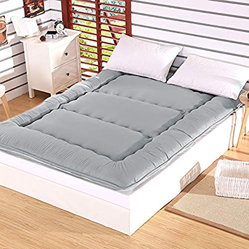 Buy futons for sleeping