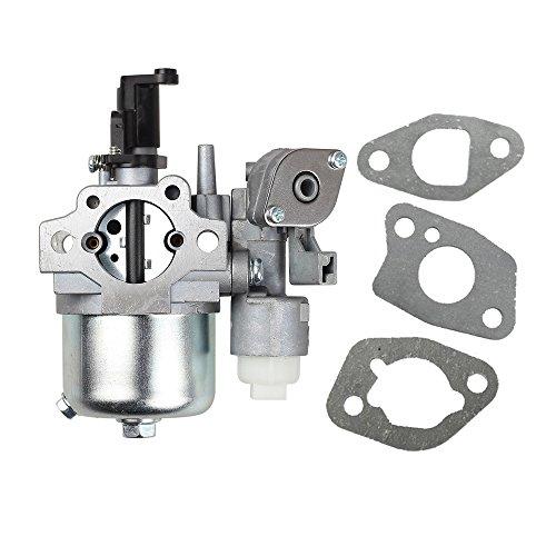 hipa-277-62301-10-carburetor-for-subaru-robin-60hp-ex17-ex170-overhead-cam-engine-277-62301-30-277-6