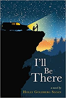 Descargar Libro Gratis I'll Be There Epub O Mobi