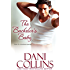 The Bachelor's Baby (Love in Montana Book 3)