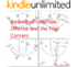 Basketball's Motion Offense and the Four Corners