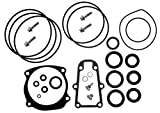 Sierra 18-2623 Lower Unit Seal Kit