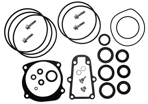 - Sierra 18-2623 Lower Unit Seal Kit