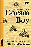 Coram Boy (Nick Hern Books)