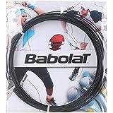 Corda De Raquete Babolat Rpm Blast 1,25 Cor: COR UNICA - Tam: UN