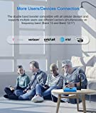 Verizon AT&T Cell Phone Signal Booster for