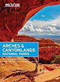 Search : Moon Arches & Canyonlands National Parks (Travel Guide)