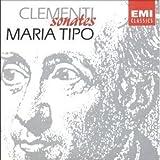 Clementi: Sonates Pour Piano