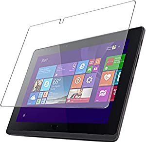 Puccy 2 Pack Anti Blue Light Screen Protector Film, compatible with Acer Aspire Switch 10 E SW3-016-F12D 2in1 10.1