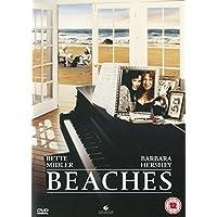 Beaches [1989]