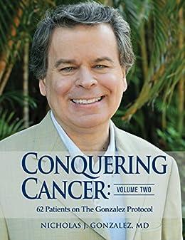 ebook Cosmetology 2007