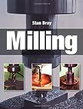 Milling, Stan Bray, 1847973027