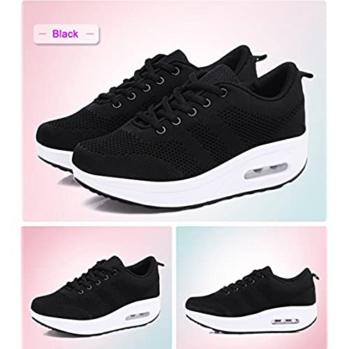 Chaussures Compensee Chaussures Femme Chaussures Femme Basket Basket Sportswear Sportswear Compensee 534RLjAq