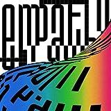 【早期購入特典あり】 NCT 2018 アルバム EMPATHY ( 韓国盤 )(初回限定特典5点)(韓メディアSHOP限定)