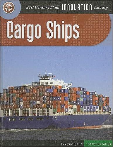 Como Descargar Bittorrent Cargo Ships Todo Epub