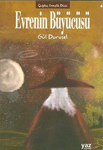 Download Evrenin Buyucusu ebook