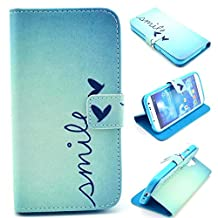 s4 mini wallet case,Canica s4 mini leather,s4 mini leather case,s4 mini wallet leather,galaxy s4 mini case,Cute cartoon picture flip wallet leather case cover for samsung galaxy s4 mini i9190 032