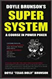 A course in power poker from one of the greatest players ever.