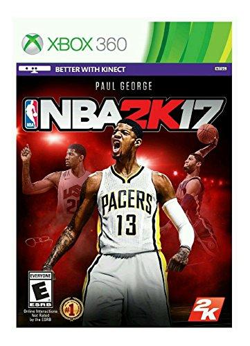 Hardcourt Basketball - 9