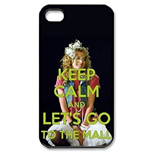 How I Met Your Mother Case for Iphone 4/4s Petercustomshop-IPhone 4-PC02170