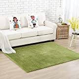 Fashion simple carpet The crawling child blanket Simple bed blanket Bedroom living room carpet-B 120x180cm(47x71inch)