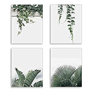 51ghKcVvryL._SS300_ Best Palm Tree Wall Art and Palm Tree Wall Decor For 2020