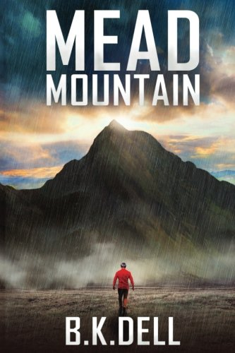 mead-mountain-an-inspiring-christian-novel
