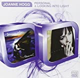 Personal/Looking Into.. [Import] [Audio CD] Hogg, Joanne