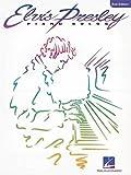 Elvis Presley Piano Solos