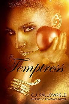 The Temptress by [Fallowfield, C.J.]