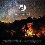 Anthology 2
