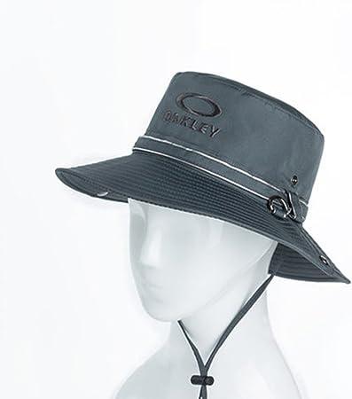 Sunny Sombrero para El Sol Hombre Verano Daqi Protección ...