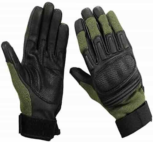 15588f900eaf9 Shopping BlackCfea - Mittens - Gloves & Mittens - Accessories - Men ...
