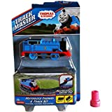 Best Thomas & Friends Lunch Boxes For Boys - 10 Pc. Fisher Price Motorized Thomas the Train Review