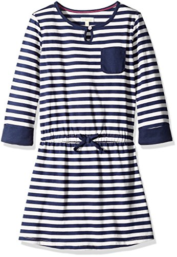 Scout Ro Girls Stripe Pocket product image