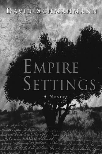 Read Online Empire Settings pdf epub