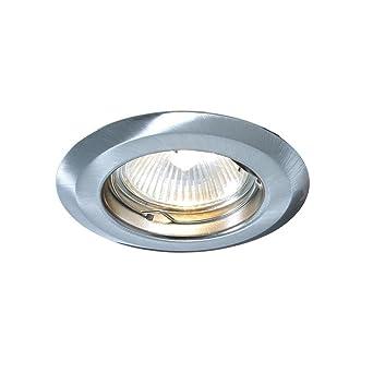 Lámpara de techo de anillo de montaje, a pie, tensión constante ...