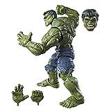 Avengers Marvel Legends Series Hulk (12.7 cm)