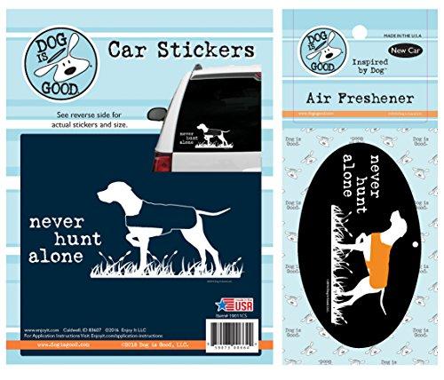 its all good sticker - 4
