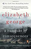 A Banquet of Consequences: A Lynley Novel by  Elizabeth George in stock, buy online here