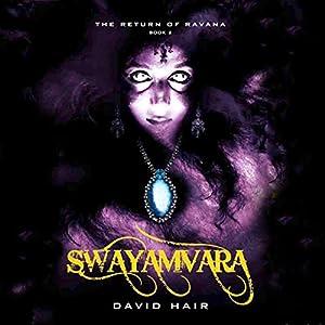 Swayamvara Audiobook